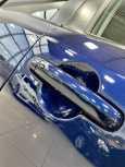 Suzuki SX4, 2008 год, 427 000 руб.