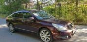 Nissan Teana, 2011 год, 720 000 руб.