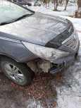 Hyundai Sonata, 2012 год, 570 000 руб.