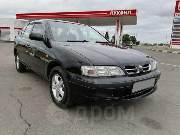 Nissan Primera, 1999 год, 189 000 руб.