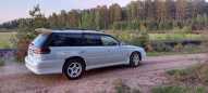 Subaru Legacy, 1998 год, 200 000 руб.