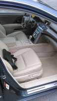 Honda Legend, 2007 год, 620 000 руб.
