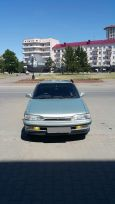 Toyota Carina, 1992 год, 170 000 руб.