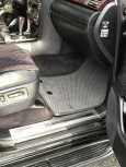 Lexus LX570, 2010 год, 2 000 000 руб.