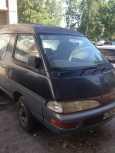 Toyota Lite Ace, 1992 год, 100 000 руб.