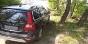 Volvo XC70, 2008 год, 507 000 руб.