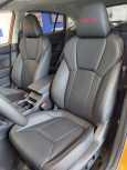 Subaru XV, 2019 год, 2 542 900 руб.