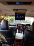 Toyota Alphard, 2015 год, 2 495 000 руб.