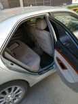 Toyota Mark II, 2004 год, 330 000 руб.