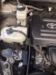 Toyota Wish, 2006 год, 555 000 руб.