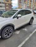 Subaru XV, 2012 год, 730 000 руб.