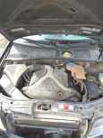 Audi A6 allroad quattro, 2003 год, 340 000 руб.