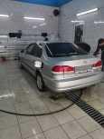 Honda Domani, 1998 год, 165 000 руб.