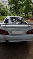 Nissan Laurel, 2001 год, 330 000 руб.