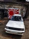 Toyota Starlet, 1986 год, 90 000 руб.