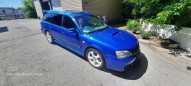 Subaru Legacy, 1999 год, 340 000 руб.