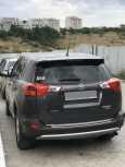 Toyota RAV4, 2013 год, 1 124 999 руб.