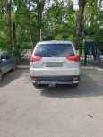 Mitsubishi Pajero Sport, 2014 год, 1 299 000 руб.