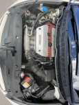 Honda Civic Type R, 2010 год, 1 270 000 руб.