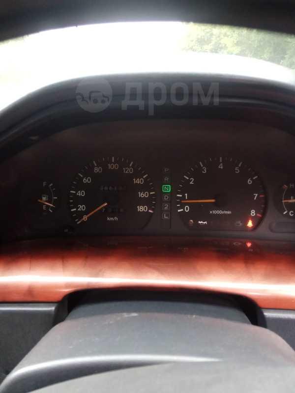 Toyota Camry, 1994 год, 155 000 руб.