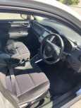 Toyota Corolla Fielder, 2015 год, 720 000 руб.