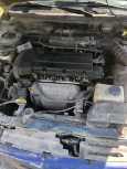 Hyundai Lantra, 1996 год, 83 000 руб.