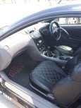 Toyota Celica, 2001 год, 400 000 руб.