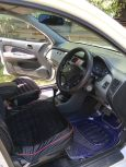 Honda HR-V, 1999 год, 340 000 руб.