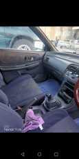 Subaru Impreza, 1994 год, 60 000 руб.