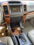 Lexus GX470, 2003 год, 1 120 000 руб.