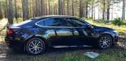 Lexus ES200, 2016 год, 1 835 000 руб.