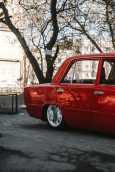 Лада 2101, 1980 год, 100 000 руб.