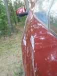 Nissan Leaf, 2013 год, 320 000 руб.