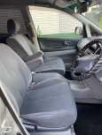 Toyota Nadia, 2000 год, 415 000 руб.