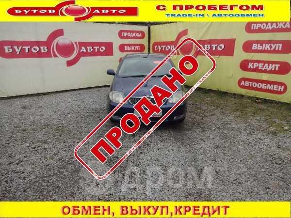 Toyota Corolla, 2001 год, 279 000 руб.