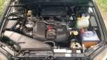 Subaru Legacy B4, 2002 год, 249 000 руб.