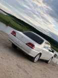 Toyota Cresta, 1998 год, 350 000 руб.