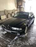 BMW 5-Series, 1996 год, 240 000 руб.