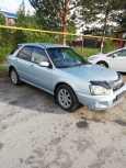 Subaru Impreza, 2004 год, 275 000 руб.