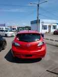Mazda Axela, 2010 год, 587 000 руб.