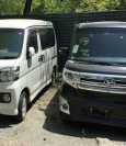 Daihatsu Tanto, 2015 год, 515 000 руб.