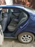 SEAT Toledo, 2002 год, 250 000 руб.