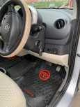 Toyota Passo, 2009 год, 350 000 руб.