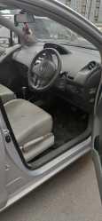 Toyota Vitz, 2010 год, 419 000 руб.