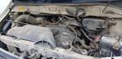 Toyota Hiace, 1997 год, 680 000 руб.