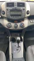 Toyota RAV4, 2010 год, 875 000 руб.