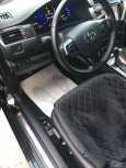 Toyota Camry, 2016 год, 1 650 000 руб.