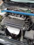 Toyota Carina E, 1997 год, 200 000 руб.