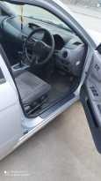 Nissan Avenir, 2001 год, 205 000 руб.