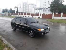 Новосибирск 2114 Самара 2013